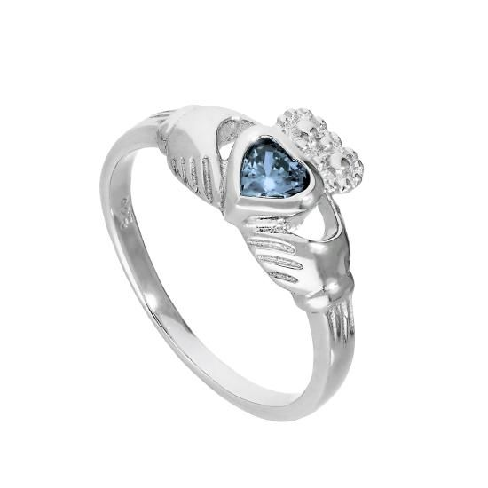 £13, December Birthstone, JewelleryBox