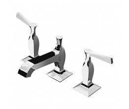 Basin Tap Sets | Tapware | Bathroom | Streamline Products