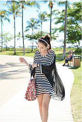 Пляжное платье в цвете, как на фото, искусственный щелк/спандекс. Свободный размер: Длина рукава: 46см  Спина: 88см Фронт: 79см Доставка в течение 30-45 дней во все регионы Российской Федерации и СНГ. Подробнее читайте на нашем сайте. Цена 1500 руб