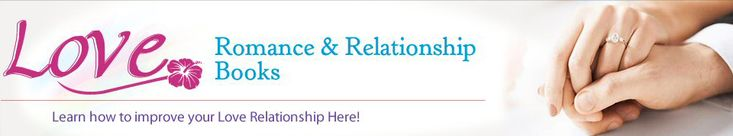 LoveRelationshipBooks.com has a large selection of resource Books on Love, Romance, Relationship, Marriage, Dating, Self Help and Much More. Are you looking for the best resource for online relationship books, looking for relationship advice, want to find your soulmate, your perfect love match then LoveRelationshipBooks.com is the best place to find it.