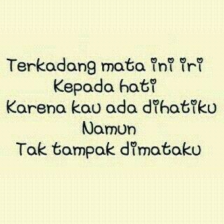 Kadang