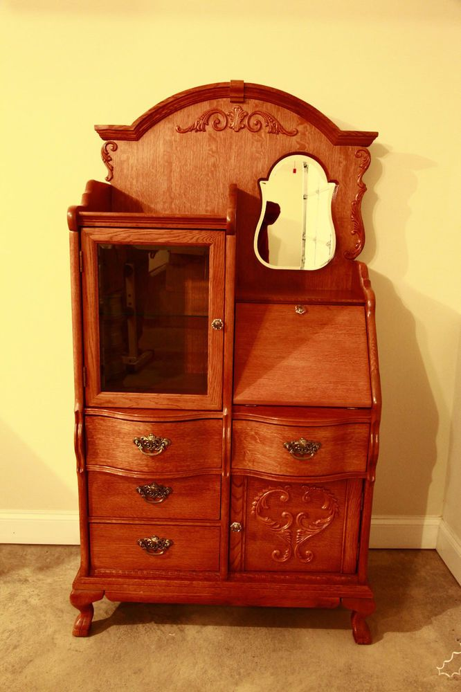 386394843005480572 on Victorian Bedroom Furniture