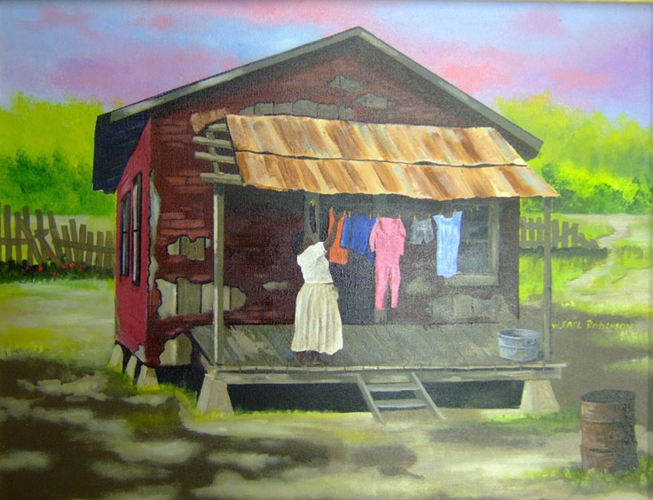 1000 Images About Black Art On Pinterest Black Church