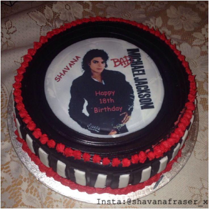 1000+ images about Michael Jackson s Party on Pinterest ...