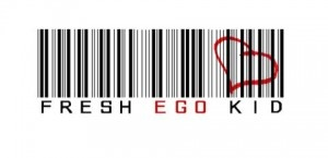 Fresh Ego Kid's New Year Offer