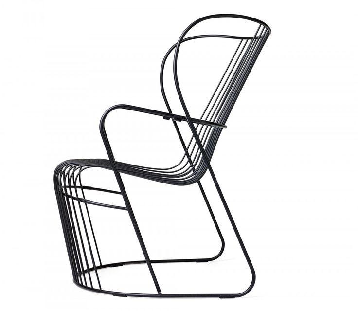 1366 best 椅子 images on Pinterest Dining chair, Dining chairs