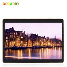 BOBARRY K10SE 10 inch 3G 4G LTE tablet pc Octa core 1280*800 5.0MP 4GB 128GB Android 5.1 Bluetooth GPS tablet 10 with keyboard //Price: $US $148.45 & FREE Shipping //     Get it here---->http://shoppingafter.com/products/bobarry-k10se-10-inch-3g-4g-lte-tablet-pc-octa-core-1280800-5-0mp-4gb-128gb-android-5-1-bluetooth-gps-tablet-10-with-keyboard/----Get your smartphone here    #computers #tablet #hack #screen #iphone
