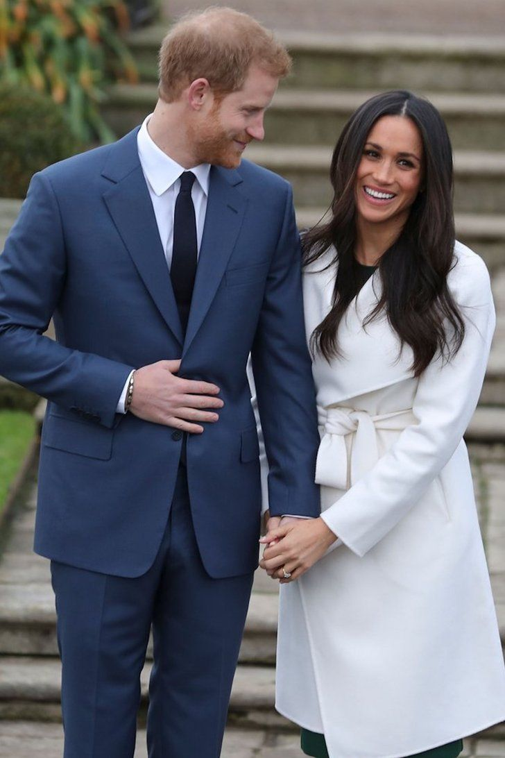 100 Times Harry And Meghan Showed Us That They Re The Perfect Royal Match Prinz Harry Konigliche Hochzeit Heiraten