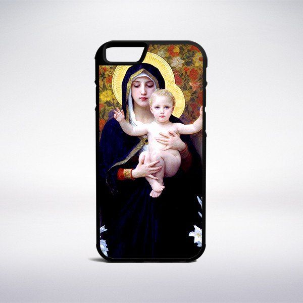 30 best William Adolphe Bouguereau Muse Phone Cases images on