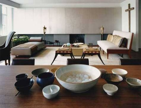 Discount Living Room Furniture17 Best images about Discount Living Room Furniture on Pinterest  . Discount Living Rooms. Home Design Ideas