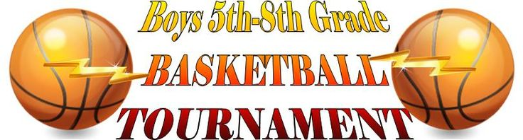 Register your team today in our 5th-8th grade Boys Basketball Tournament at the Frontier Fieldhouse November 19-November 22!  Fee is $125 for guaranteed 3 games.  Call Dominic at Freedom Activity Center 708-636-4900 for more information!