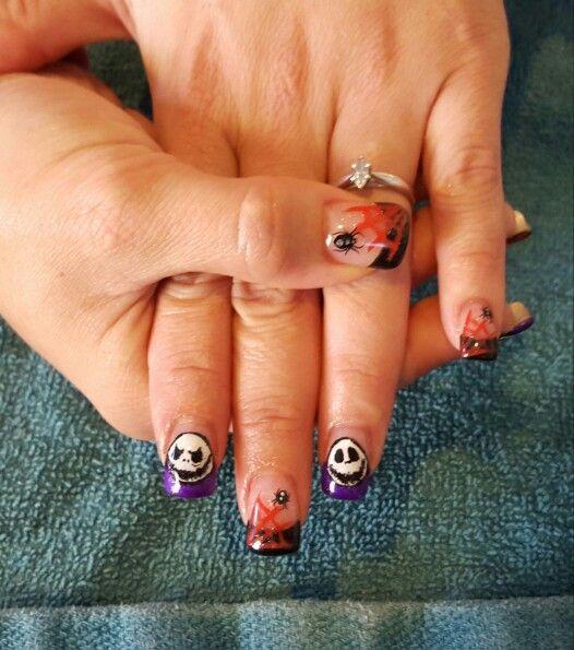 78 best Sue\'s Nail Art images on Pinterest | Nail arts, Nail art ...