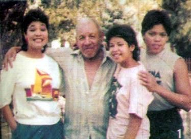 25+ best ideas about Selena quintanilla biography on ...