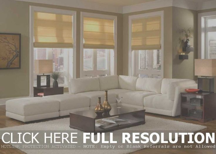 Best 25+ Living Room Sectional Ideas On Pinterest | Beige Sectional, Beach  Style Sectional Sofas And Beige Couch