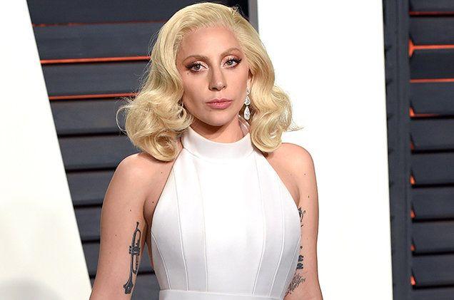 PIUS EMELIFONWU BLOG: Lady Gaga's Childhood Piano to go Under the Hammer...