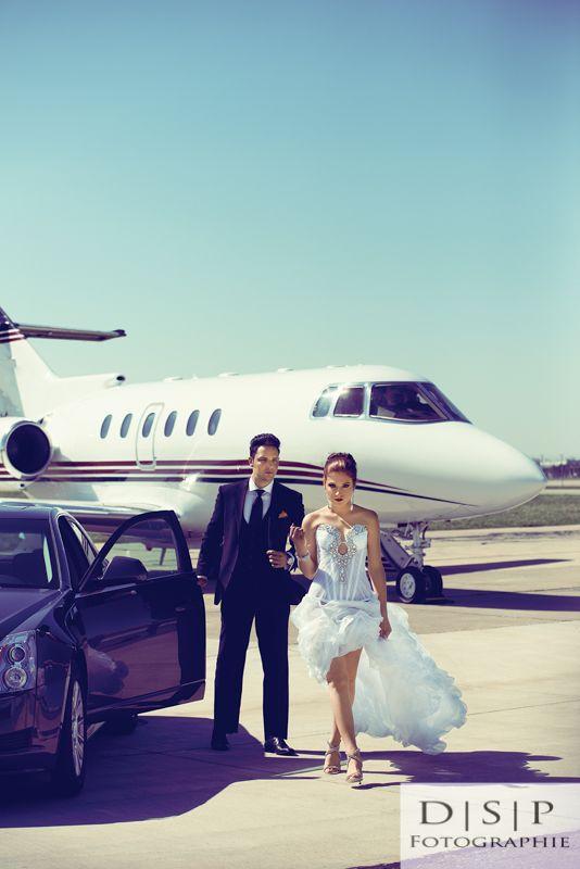 Detroit wedding, Fashion photography and Detroit on Pinterest