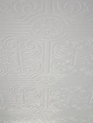 Kitchen Wallpaper Texture 9 best kitchen wallpaper images on pinterest | bright kitchens