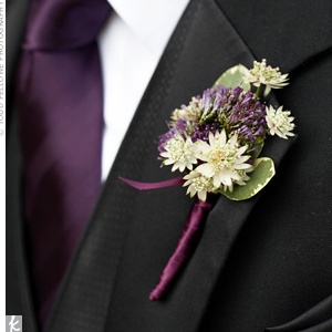47 best Wedding flowers images on Pinterest | Wedding ...