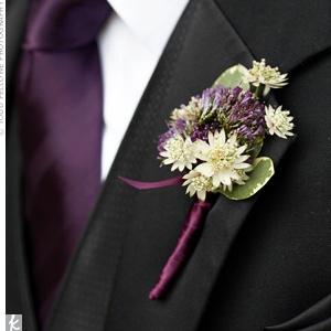 47 best Wedding flowers images on Pinterest
