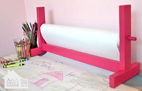 diy playroom | ideas for 1 year old DD playroom - Crafty Sewing Mamas! - BabyCenter