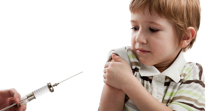 One of the most common fears children have about visiting their pediatrician revolves around receiving immunizations, shots, and needles. Dr. Kapadia shares his many years of experience to help parents reassure their children about their next doctor visit, and ultimately overcome their fear of needles.