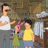 BOB'S BURGERS Season 4 Episode 7 Bob And Deliver Photos - SEAT42F.COM