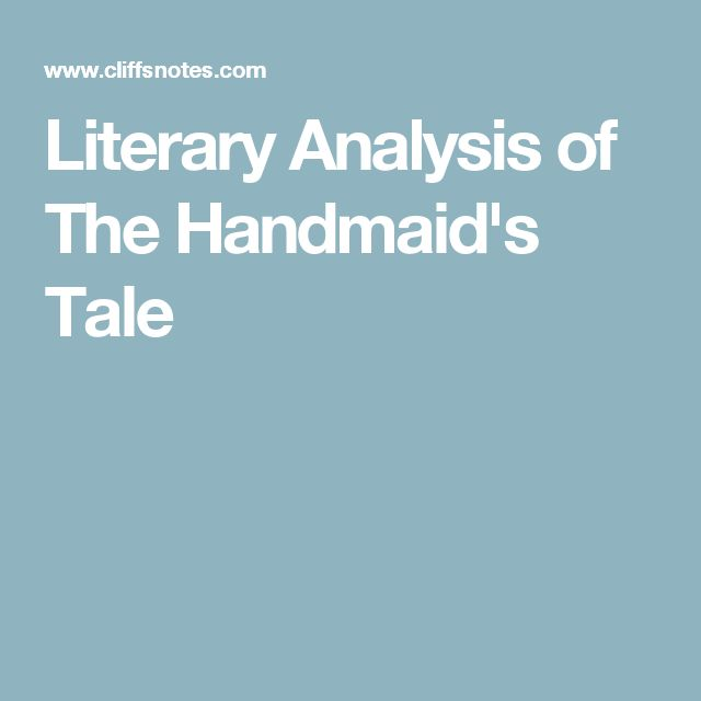 best the handmaid s tale by margaret atwood images a one of a kind tour de force margaret atwood s futuristic the handmaid s tale refuses categorization into a single style slant or genre
