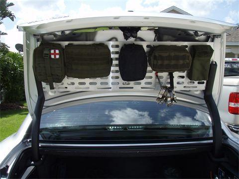 Auto N Vest Classic Cars