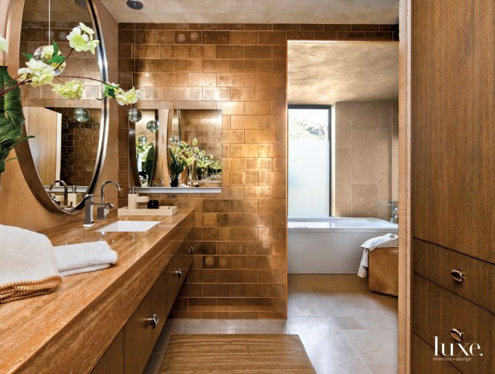 Bathroom Remodeling Wichita Ks Classy Design Ideas