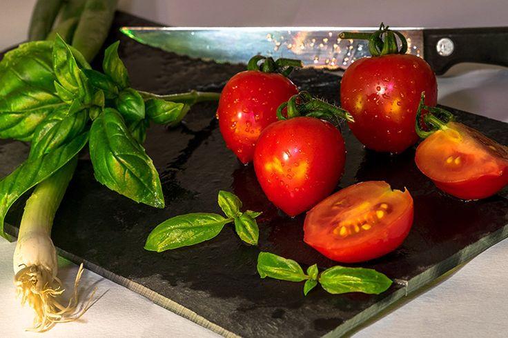 Recetas frescas para verano: Taboulé   http://stylelovely.com/primeriti/2017/06/15/recetas-frescas-verano-taboule/