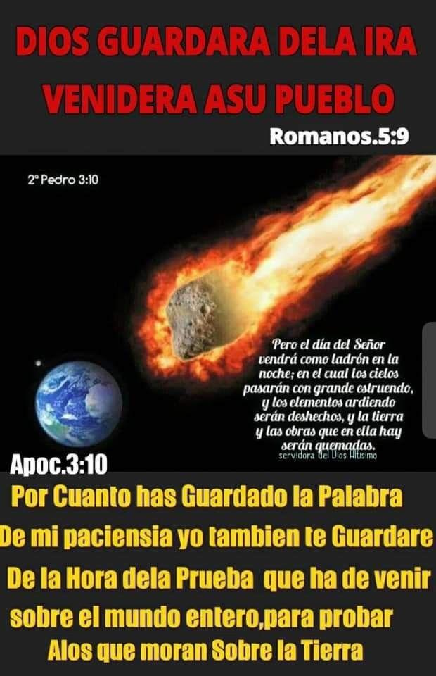 Pin De Yo En Mensajes Dios En Hebreo Frases Del Amor De Dios Imágenes De Dios