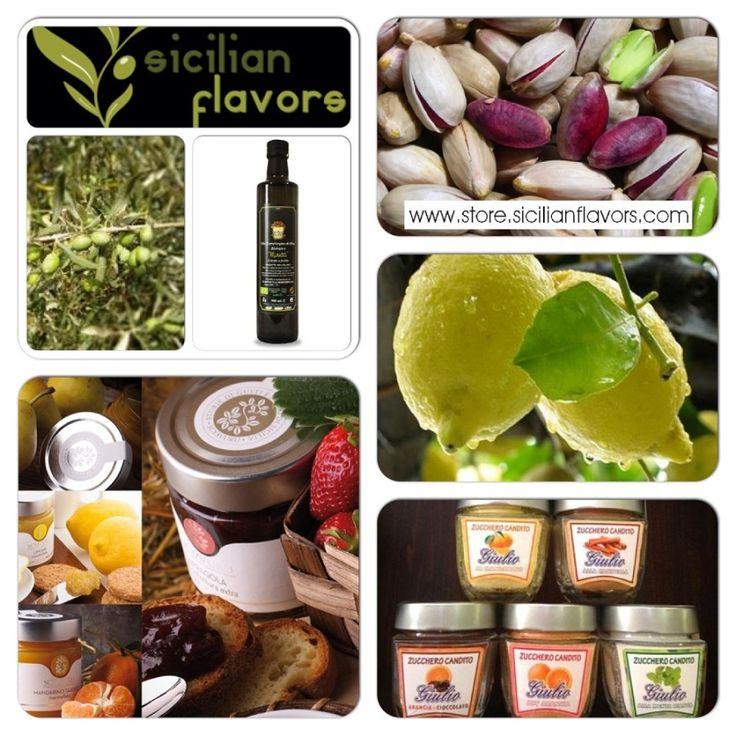 www.store.sicilianflavors.com