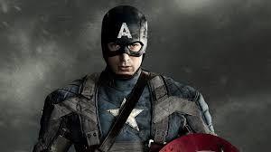Image result for captain america wallpaper chris evans