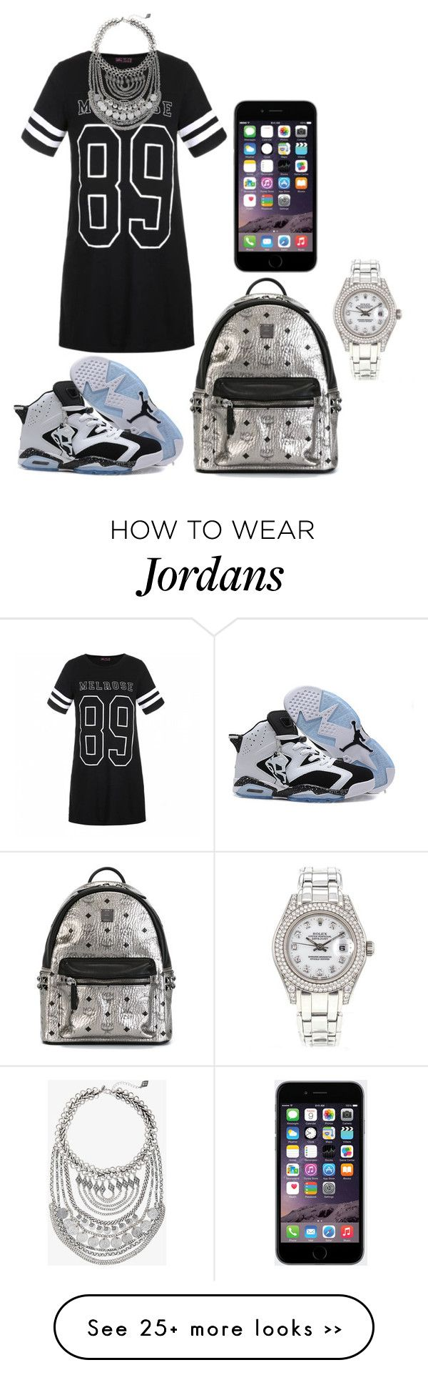 """""""Untitled #407"""" by sophisticated-lady on Polyvore featuring Ally Fashion, Rolex, Express and MCM"""