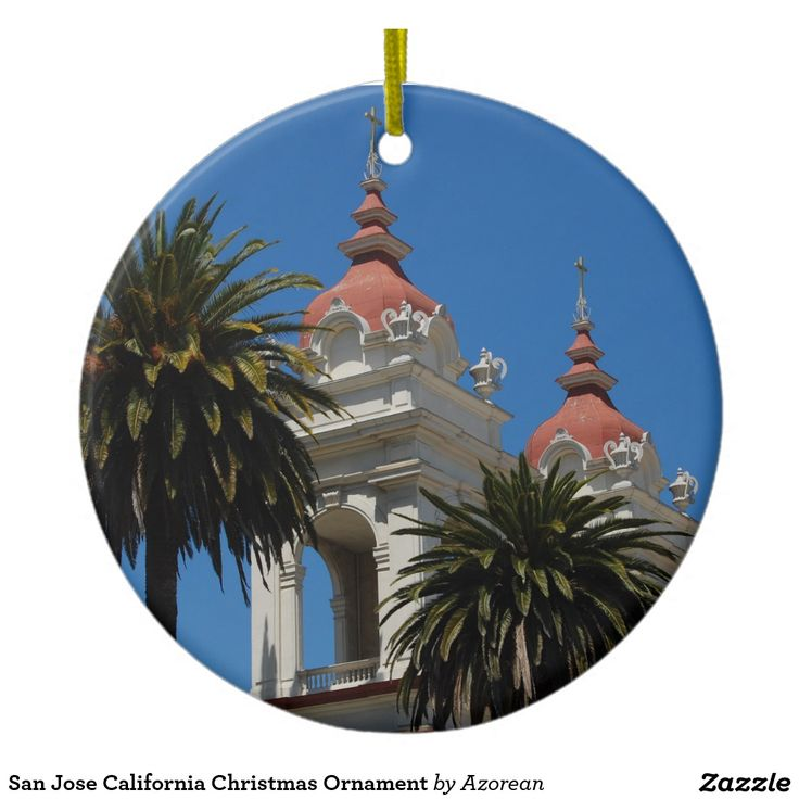 1000 Ideas About San Jose California On Pinterest San