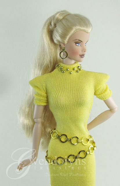 Lemon Knit cls | Flickr – Condivisione di foto!