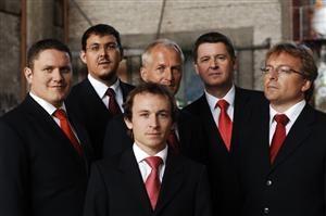 Weihnachtskonzert der Heidelberger Sinfoniker | lokalmatador.de