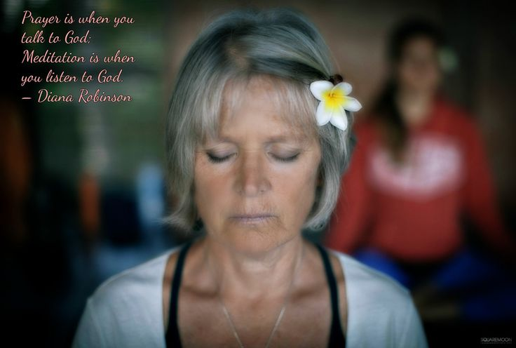 Evening Meditation classes every Monday and Wednesday from 6pm.For other available classes, visit our website www.intuitiveflow.com #meditation #innerpeace #yoga #bali #loveyourself