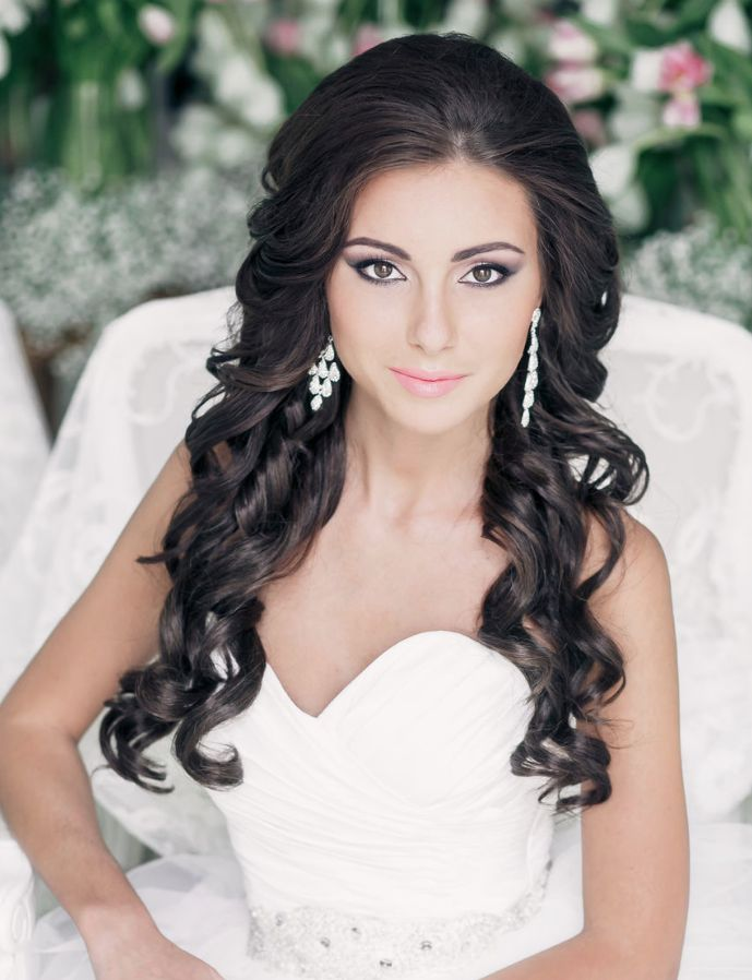 boda-peinados-7-04042014nz