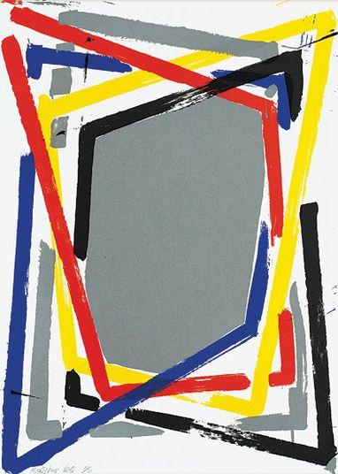 Max Frintrop http://www.kunsthaus-artes.de/de/765604.00/Bild-Ohne-Titel-II-2012/765604.00.html#q=Frintrop&start=1