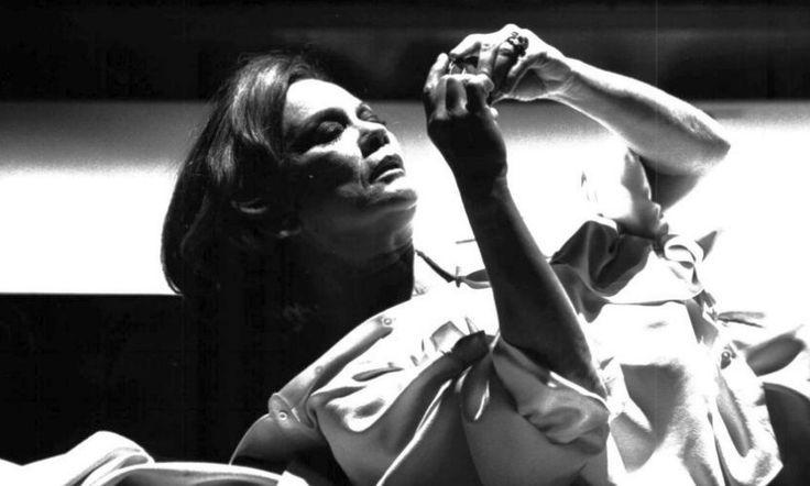 Trovarsi - Valeria Moriconi, 1992