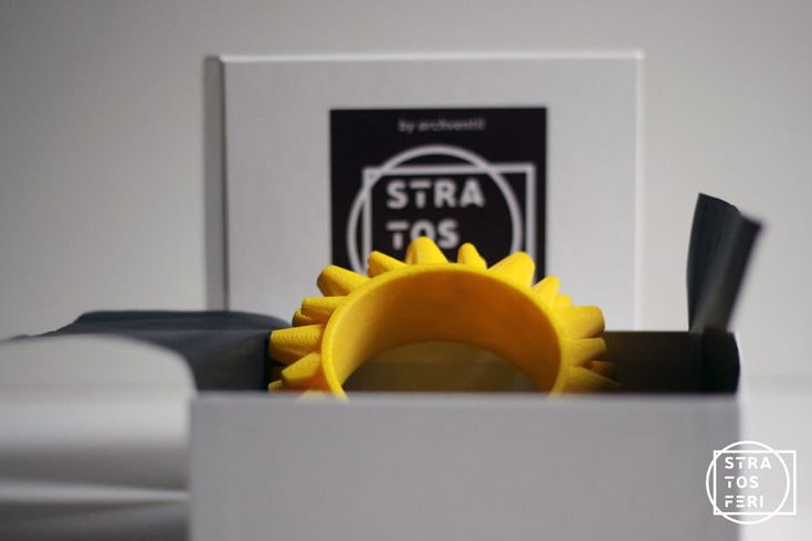 archventil_stratosferi_3d-printed_bracelets_yellow_packaging_label (17)
