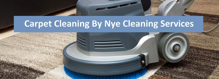 Make your carpets look like new! with the professional carpet cleaning from Nye Cleaning Services. http://www.nyecleaning.co.uk/service/carpet-cleaning/