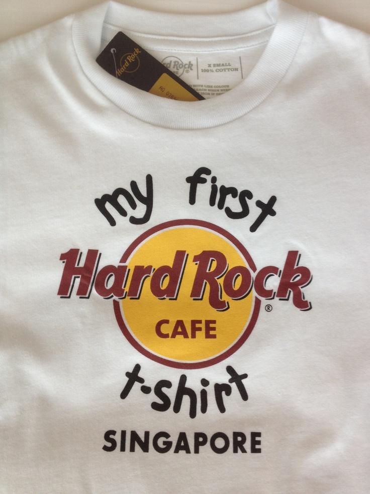 Hard Rock Cafe Ca