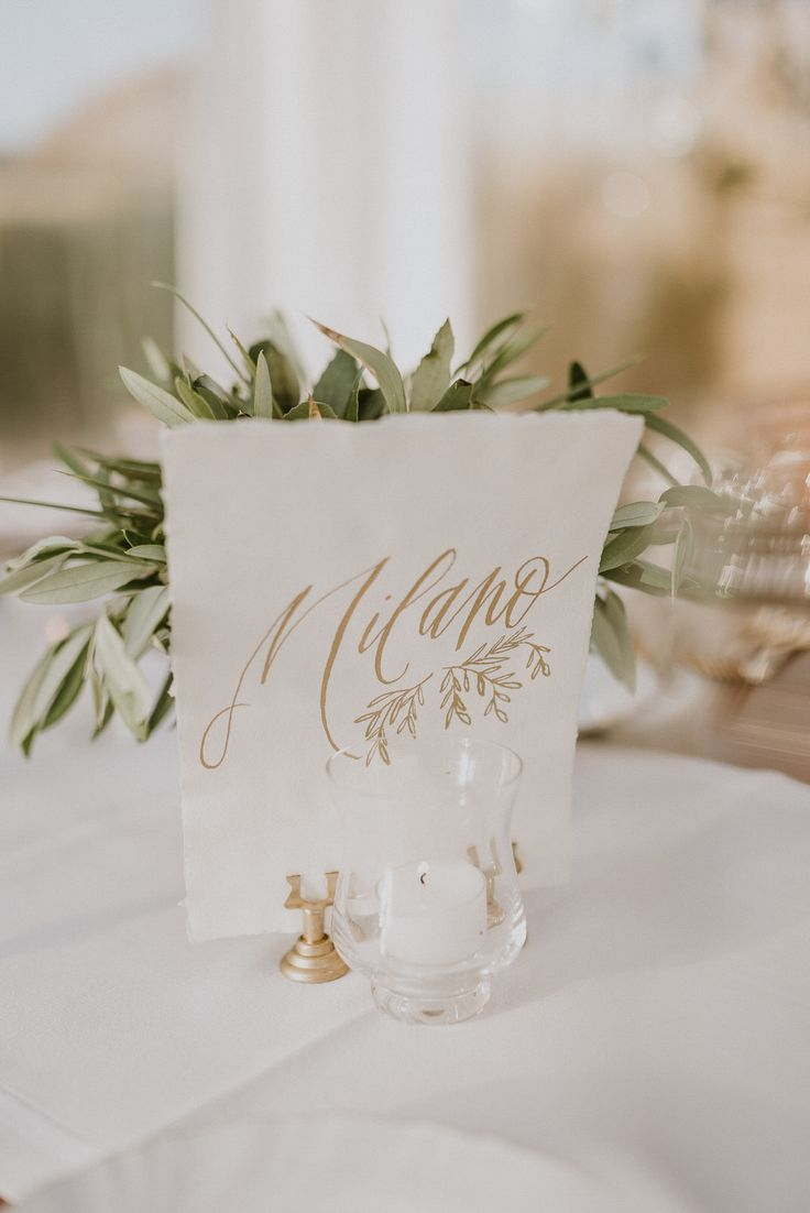 505 best Rustic Wedding images on Pinterest | Dessert tables, Tray ...