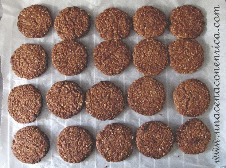 biscotti vegan 001