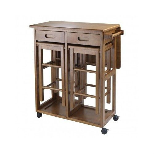 small kitchen island with stools 93 best images about not my home but purty on 8074