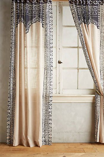 Smithery Curtain Rod Curtine Home Curtains Home Decor