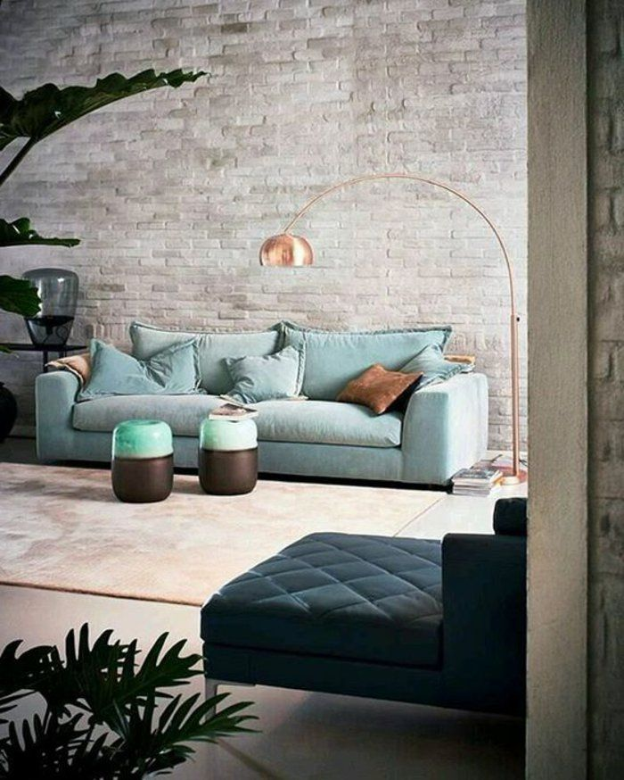 25 Best Ideas About Beige Sofa On Pinterest Beige Couch Beige Sectional And Beige Couch Decor