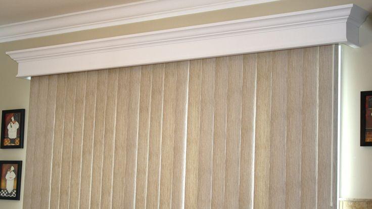 best 25 cornice ideas ideas on pinterest window valances cornices window valance box and. Black Bedroom Furniture Sets. Home Design Ideas